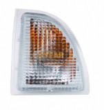 Lampa semnalizare Dacia 1410, Papuc 8048