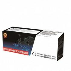 Toner compatibil HP CF351A cyan 1000 pagini