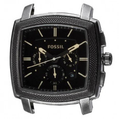 Kit Repara?ie FOSSIL - JR1397