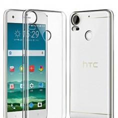 Husa HTC Desire 10 Pro ultraslim TPU Gel