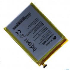 Acumulator Huawei Ascend Mate 2 4G