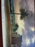 Vederi vechi - Nice 1912
