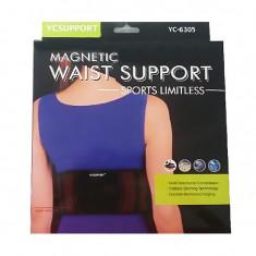 Suport magnetic pentru spate YC 6305 neopren