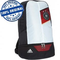 Rucsac Adidas Germania - rucsac original - ghiozdan scoala - rucsac antrenament