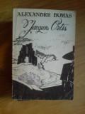 d8 Jacques Ortis - Alexandre Dumas