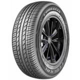 Anvelopa auto de vara 215/70R16 100H COURAGIA XUV, Federal