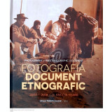 Fotografia - document etnografic
