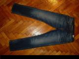"""Blugi Tommy Hilfiger """"Hudson""""-Marime W31xL32 (talie-80cm,lungime-103cm)"""