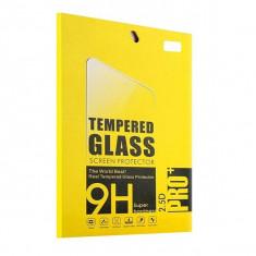 """Folie de Sticla SAMSUNG Galaxy Tab A - T580 (10.1"""") Smart Glass"""