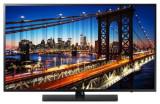 Televizor LED Samsung 80 cm (32inch) 32EF690, Full HD, Smart Tv, WiFi, CI+