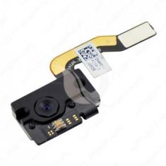 Front camera flex, ipad 3