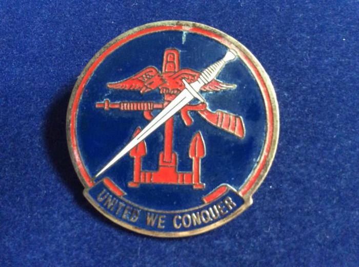 Insigna Rusia - Insignă Armata Rusă