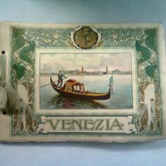 ALBUM FOTO VENEZIA