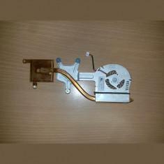 Ventilator cu Radiator Lenovo X61 60.4T815.001
