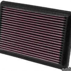 Filtru aer sport MAZDA PREMACY (CP) KN Filters 33-2134