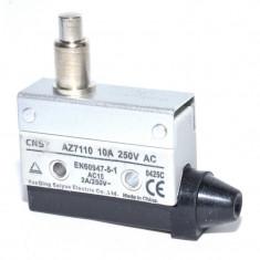 Intrerupator Limitator AZ 7110