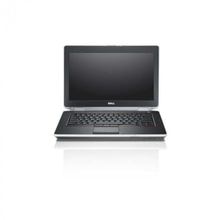 Latitude E6420 i5-2520M 2.5GHz 4GB DDR3 320GB HDD Sata DVD 14.0inch