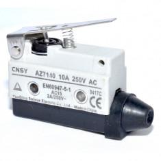 Intrerupator Limitator AZ 7140