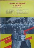 Ultima frontiera a mortii(2)2944(Mariana Mihut, Ion Dichiseanu, Emanoil Petrut,