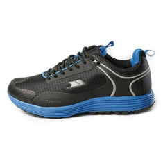 Pantofi Bărbați Alergare Trespass Hi Peak