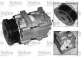 Compresor clima / aer conditionat FORD TRANSIT caroserie (FA) (2000 - 2006) VALEO 699127