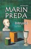 Intrusul   Marin Preda, Cartex