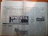 "Tineretul liber 8 august 1990-art""cazul sapanta"""