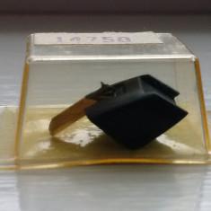 Ac diamant Pioneer PN 12 /110 /150 zafira 6455