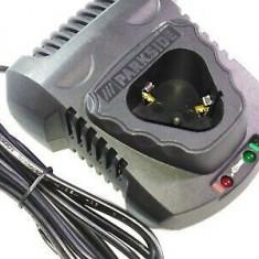 Incarcator pentru baterii Parkside , model PLG 12 A3