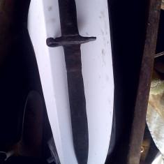 Relicva baioneta ww1