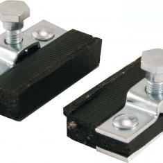 Saboti Sistem Franare Tip a€žR PargiePB Cod:525140230RM
