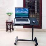 Masuta reglabila pentru laptop Folding Computer Desk