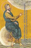 Istoria cruciadelor vol. III - Regatul Acrei și cruciadele târzii