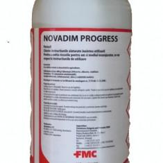 Insecticid NOVADIM PROGRESS 100 ML