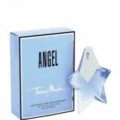 Apa de parfum Thierry Mugler Angel, 25 ml, pentru femei