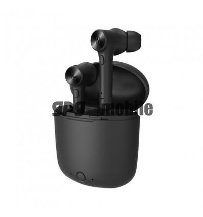 Casti Bluedio Hi TWS Casti Sport In Ear Bluetooth 5.0 Stereo Sound