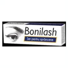 Bonilash Sprancene Zdrovit 3ml Cod: zdro00459