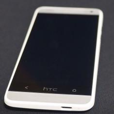 Display LCD pentru HTC One Mini 2