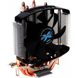 Cooler procesor socket 775/ 1155/ 1156/ AM3/ AM2+/ AM2/ FM1/ 940/ 939/ 754 CNPS5X Performa