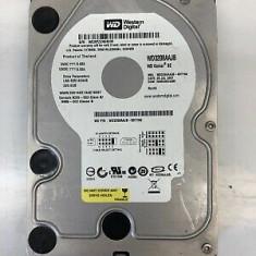 Cumpara ieftin Hard disk PC 320GB IDE diverse modele