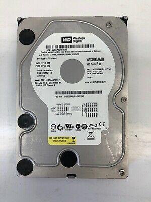 Hard disk PC 320GB IDE diverse modele