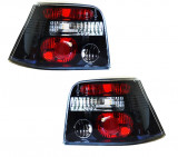 Set stopuri spate tuning lampa Vw Golf 4 Hatchback Kft Auto