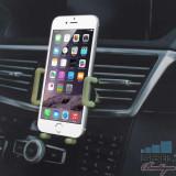 Suport Telefon Auto iPhone Samsung Xiaomi Huawei Allview Universal, Apple