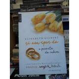 SI AM SPUS DA , ELIZABETH GILBERT, Elizabeth Hand