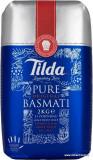 Tilda Pure Original Basmati (Orez Basmati Superior) 2kg