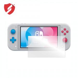 Folie de protectie Smart Protection Consola Nintendo Switch Lite CellPro Secure