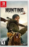 Hunting Simulator /Switch