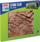 Juwel Decor Filtru Stone Clay
