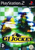 Joc PS2 G1 Jockey