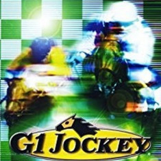 Joc PS2 G1 Jockey